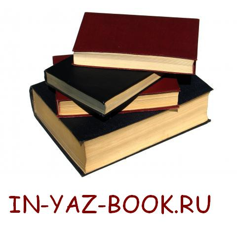 in-yaz-book